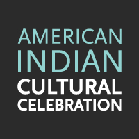 American Indian Cultural Celebration